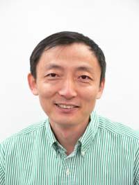 Shi, Yong-Cheng